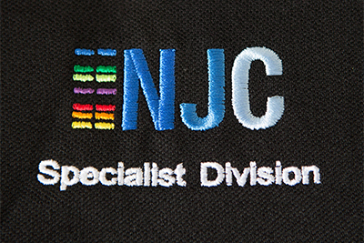 Specialist Cleaning Services - NJC