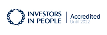 Investors-In-People-logo-22.jpg