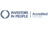 Investors-In-People-logo.jpg