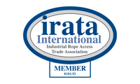 Irata international opt