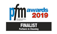 PFM award 2019 finalist smaller