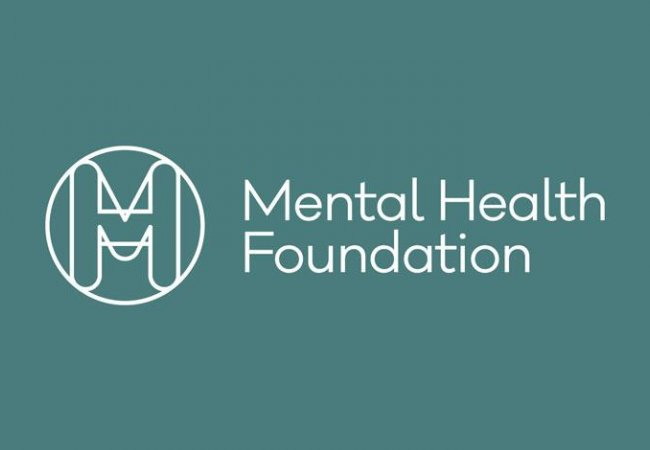 Mental Health Awareness Week 14th-20th May 2018