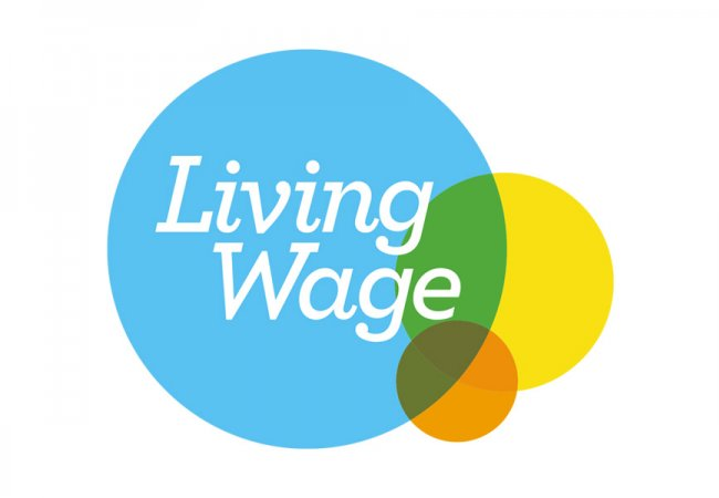 Know The Difference - The Living Wage Foundation